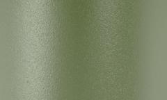 Interpon D2525 Structura - RAL 6025 HR - Fine Texture YK356F