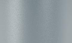 Interpon D2525 Structura - RAL 7000 HR - Fine Texture YL300F