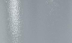 Interpon 610 Low-E - RAL 7001 - Coarse Texture Gloss NLB03I
