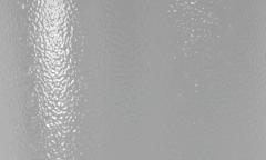 Interpon 610 Low-E - RAL 7004 - Coarse Texture Gloss NLB04I