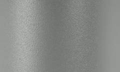 Interpon D2525 Structura - RAL 7005 HR - Fine Texture YL305F