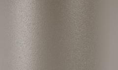Interpon D2525 Structura Flex - RAL 7006 - Texture fin  YL306G