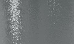 Interpon 610 Low-E - RAL 7012 - Coarse Texture Gloss NLB12I