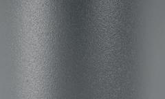 Interpon D2525 Structura Flex - RAL 7016 - Texture fin  YL316G