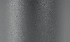Interpon D2525 Structura Flex - RAL 7021 - Texture fin  YL321G