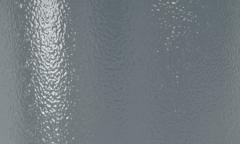 Interpon 610 Low-E - RAL 7031 - Coarse Texture Gloss NLB31I