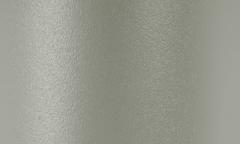 Interpon D2525 Structura - RAL 7033 - Fine Texture YL375F