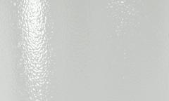 Interpon 610 Low-E - RAL 7035 - Coarse Texture Gloss NLB01I