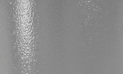 Interpon 610 Low-E - RAL 7037 - Coarse Texture Gloss NLB37I