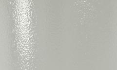 Interpon 610 Low-E - RAL 7038 - Coarse Texture Gloss NLB38I