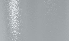 Interpon 610 Low-E - RAL 7040 - Coarse Texture Gloss NLB40I