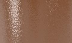 Interpon 610 Low-E - RAL 8003 - Grain cuir Brillance NMB03I