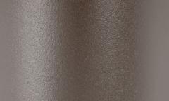 Interpon D2525 Structura Flex - RAL 8014 - Texture fin  YM314G