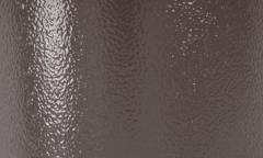 Interpon 610 Low-E - RAL 8017 - Coarse Texture Gloss NMB17I