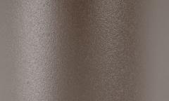 Interpon D2525 Structura - RAL 8028 HR - Fine Texture YM363F