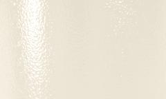 Interpon 610 Low-E - RAL 9001 - Grain cuir Brillance NAB19I