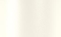 Interpon D2525 Structura Flex - RAL 9010 - Texture fin  YA310G