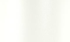 Interpon D2525 Structura Flex - RAL 9016 - Texture fin  YA316G