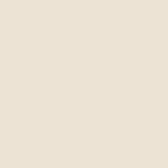 Interpon D1036 - RAL 9001 - Smooth Gloss RC601L