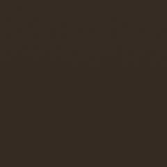 Interpon D1036 - Brown - Smooth Matt RM287L