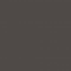 Interpon D1036 - RAL 8019 - Smooth Gloss RM619L
