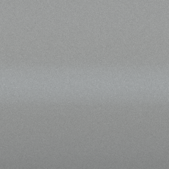 Interpon D1036 - RAL 9006 CA - Metallic Gloss RW007I