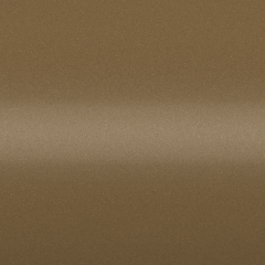 Interpon D1036 - Gold - Smooth Matt RW276I