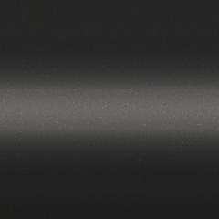 Interpon D1036 - Antracite - Metallic Fine Texture RW305I