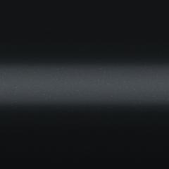 Interpon D1036 - NOIR Z151 - Coarse Texture Gloss RW400I