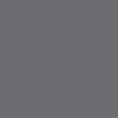 Interpon D1036 - Mixed Grey - Metaliczny Drobna struktura RXA01I