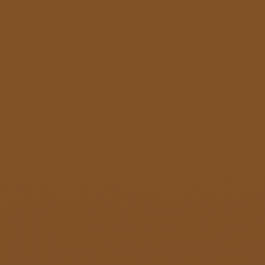 Interpon D1036 - Brown - Smooth Matt RZ208I