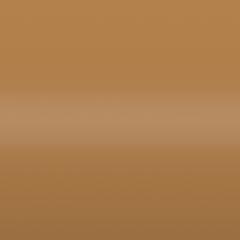 Interpon D1036 - Beige - Lisse Mate RZ208L