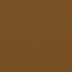 Interpon D1036 - BROWN - Liso Mate RZ210I