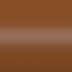Interpon D1036 - Brown - Smooth Matt RZ214L