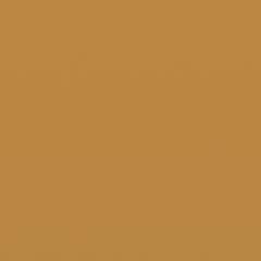 Interpon D1036 - BEIGE Z252 - Texture fin Mate RZ315I