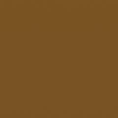 Interpon D1036 - BROWN Z332 - Textura fina  RZ316I