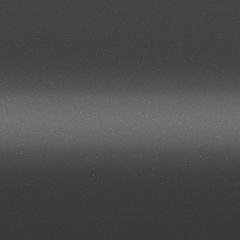 Interpon D1036 - DB 703 - Fine Texture S2305I