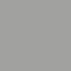 Interpon D1036 Textura - RAL 9006 - Fine Texture S2306G