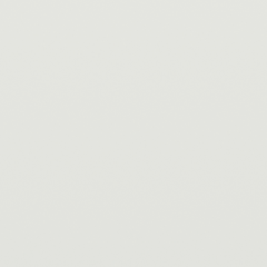 Interpon D1036 - White - Hipca (9910) - Smooth Satin SA137E