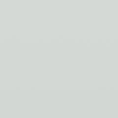 Interpon D1036 - House White - Smooth Gloss SA565E