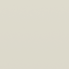 Interpon D1036 - White 0502Y - Smooth Gloss SA675D