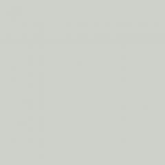 Interpon D1036 - RAL 9018 - Smooth Satin SA718JR