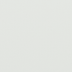 Interpon D1036 - BLANC 9210 - Smooth Gloss SAJ51F