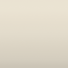 Interpon D1036 - RAL 9001 CA - Smooth Gloss SC063E