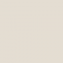 Interpon D1036 - RAL 9001 - Smooth Gloss SCJ01G