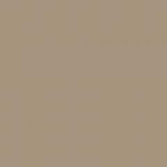 Interpon D1036 Textura - RAL 1019 - Textura fina  SD319G