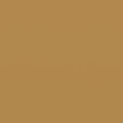 Interpon D1036 - Beige - Grain cuir  SD451JR