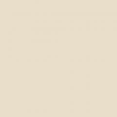 Interpon D1036 - RAL 1013 - Smooth Satin SD713JR