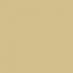 Interpon D1036 - RAL 1000 - Lisse Brillance SDJ00G