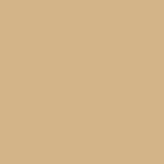 Interpon D1036 - RAL 1001 - Lisse Brillance SDJ01G